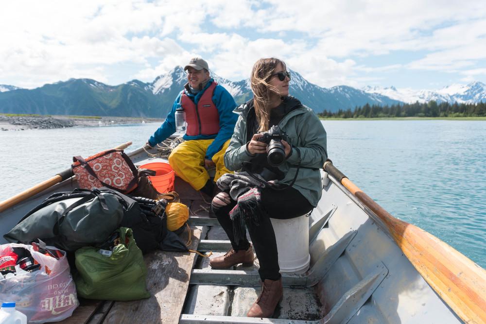 LLV_Alaska-21.jpg