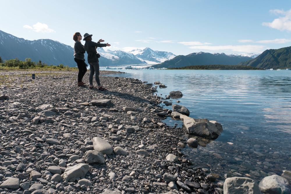 LLV_Alaska-39.jpg