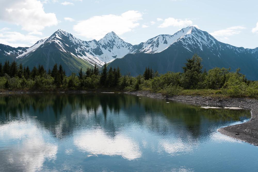 LLV_Alaska-36.jpg
