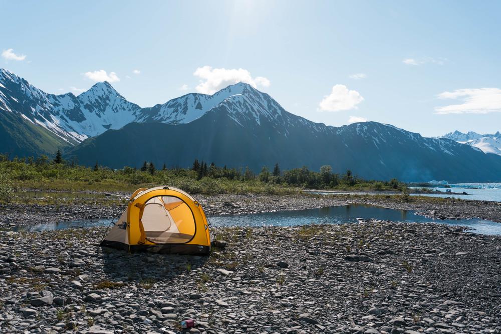 LLV_Alaska-42.jpg