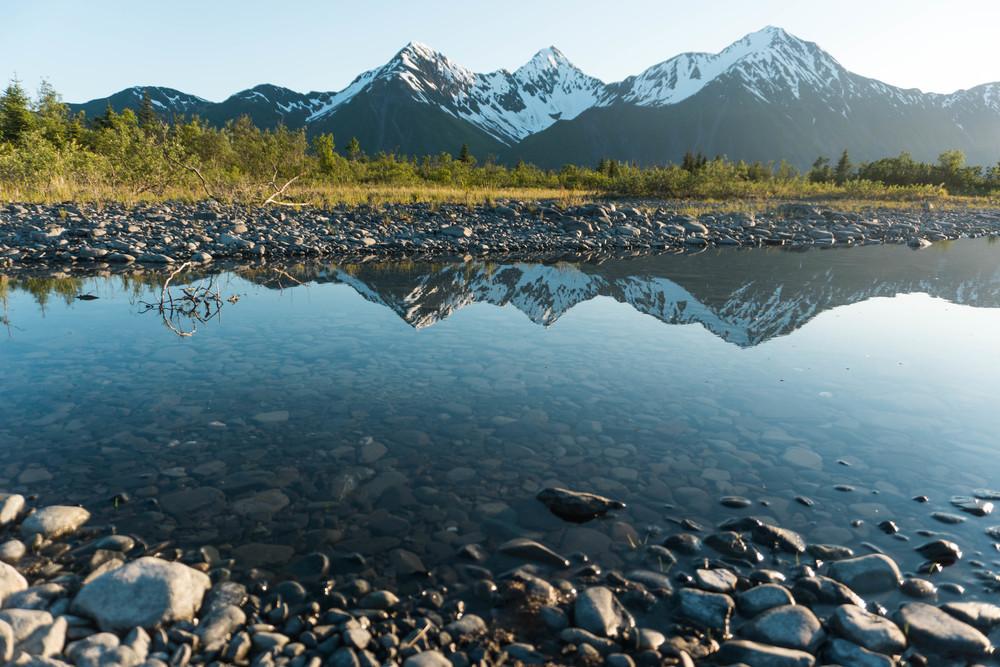 LLV_Alaska-47.jpg