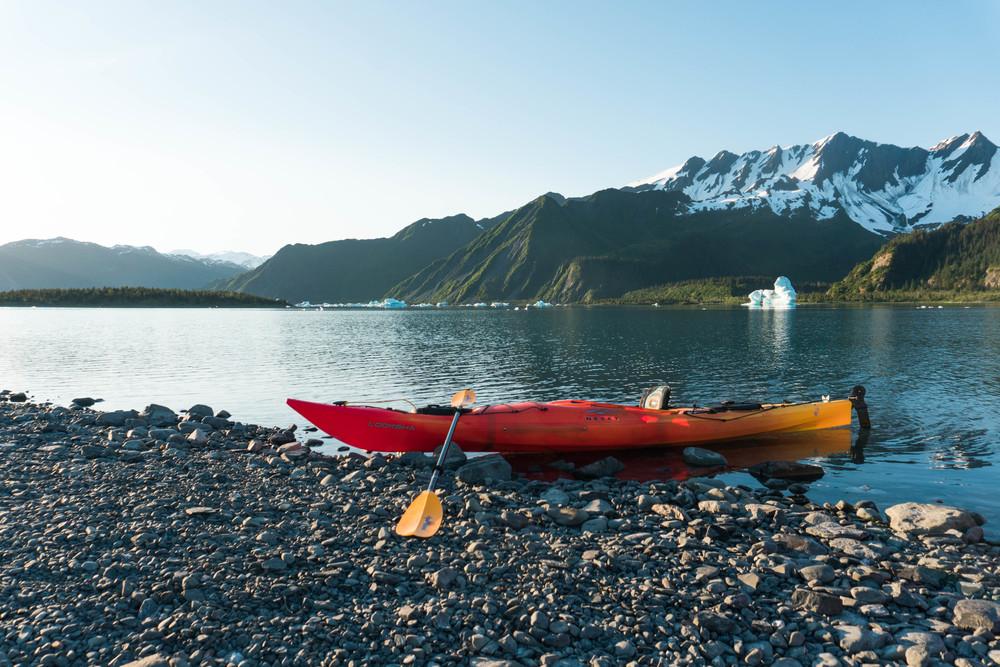 LLV_Alaska-45.jpg