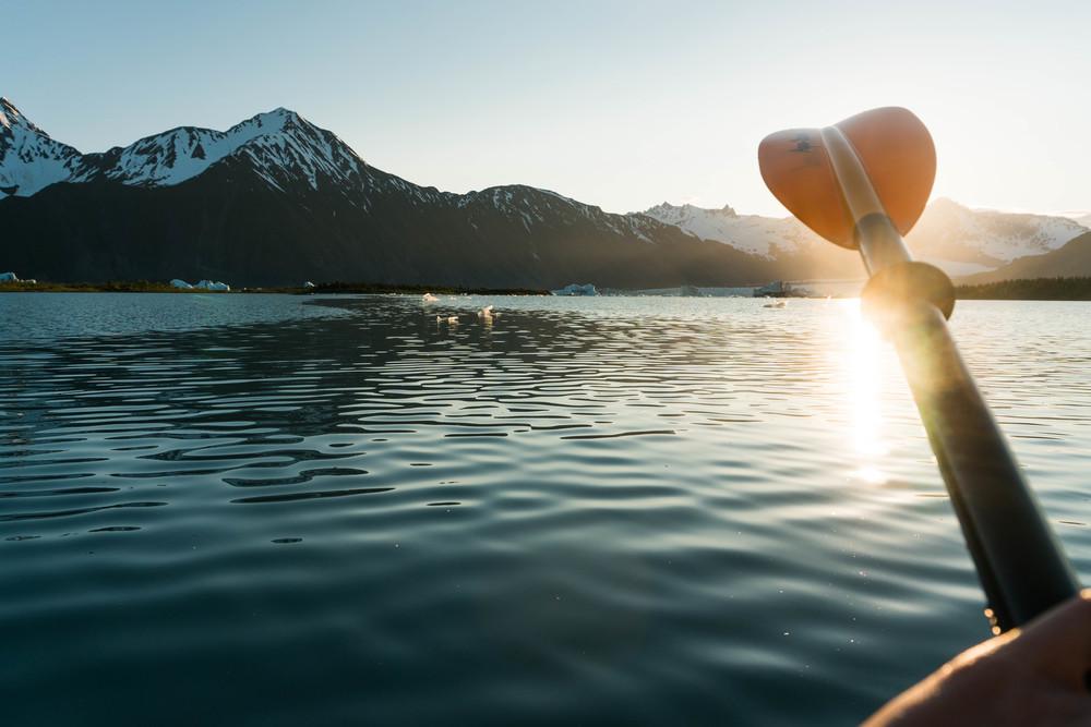 LLV_Alaska-57.jpg