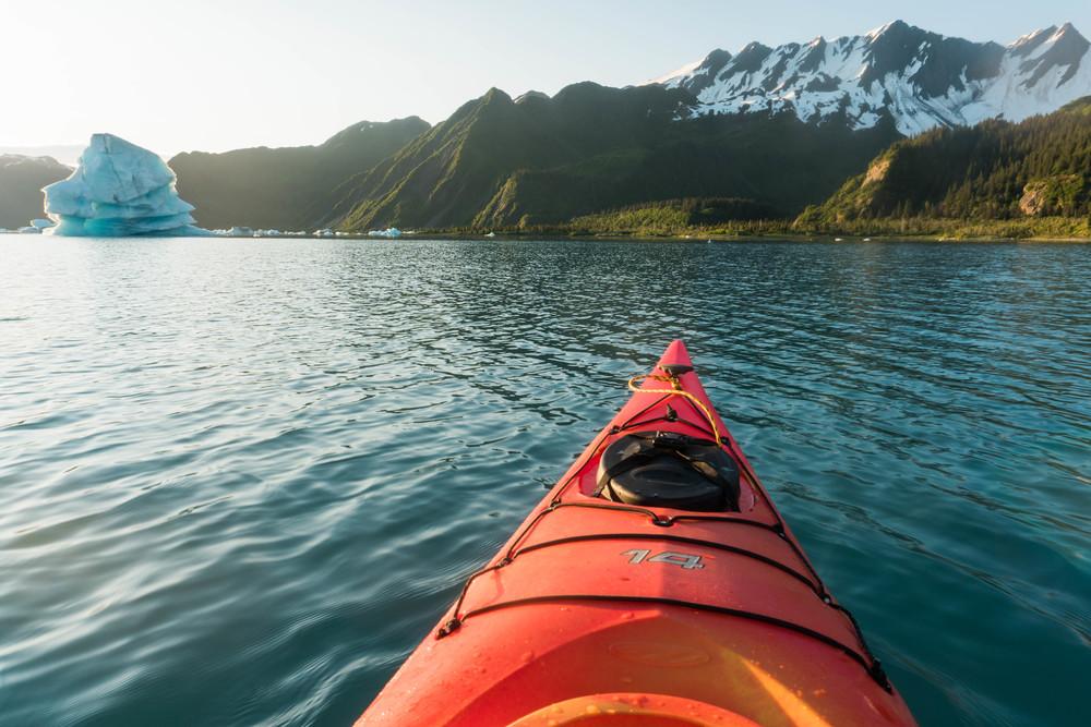 LLV_Alaska-67.jpg