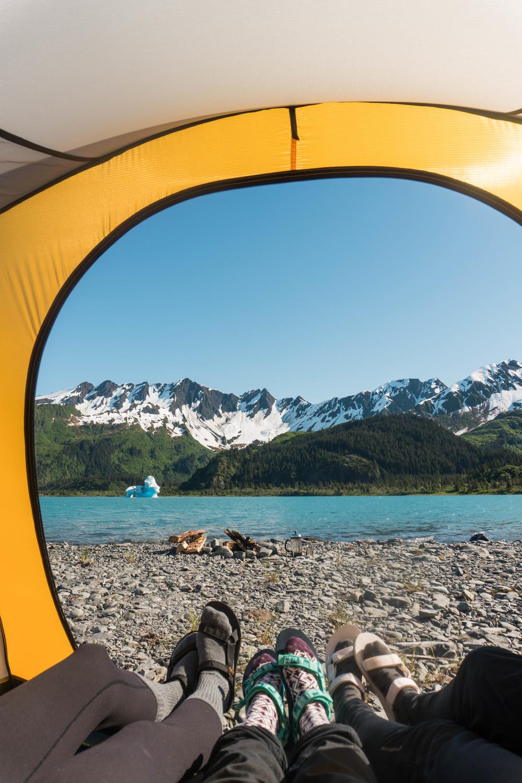 LLV_Alaska-82.jpg