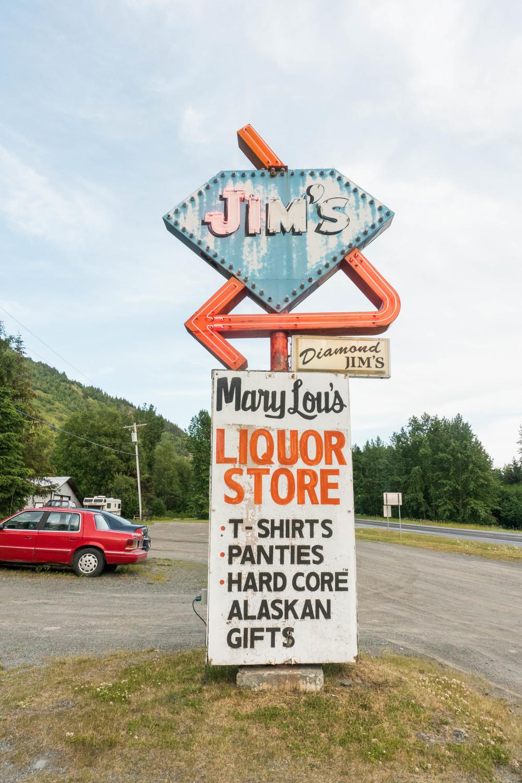 LLV_Alaska-122.jpg
