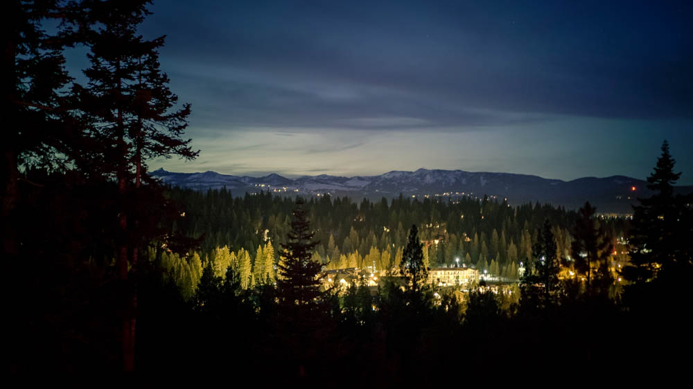 26 ways to explore Lake Tahoe