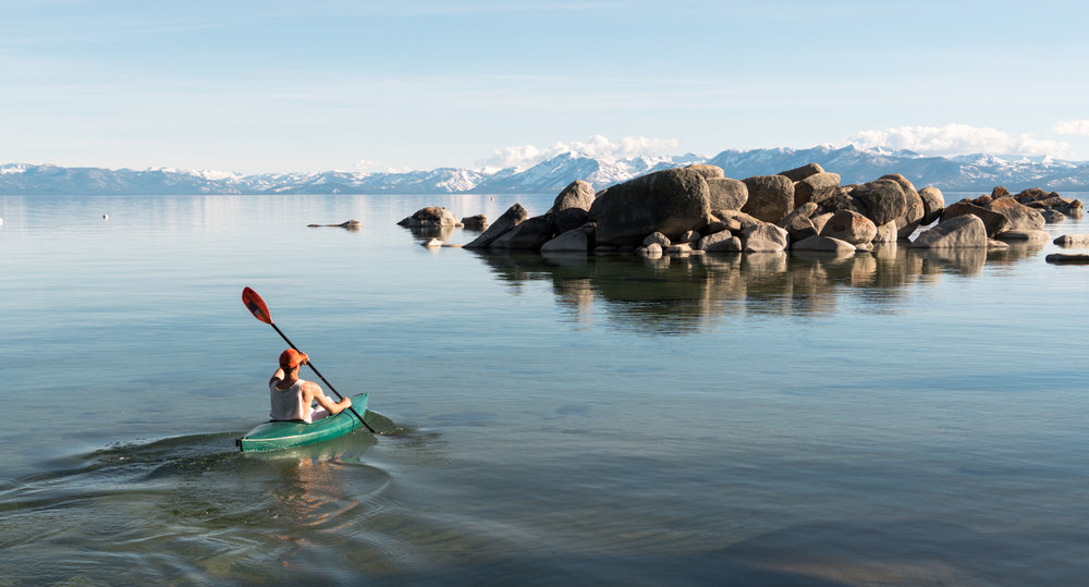 Summer-LakeTahoe-1.jpg