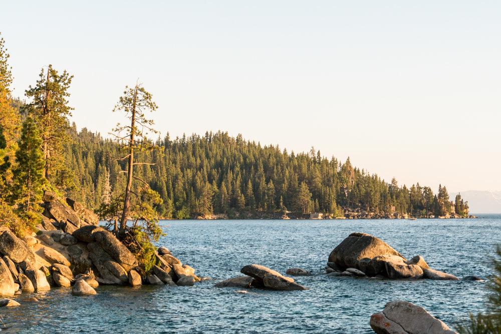 Summer-LakeTahoe-4.jpg