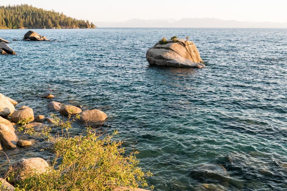 Summer-LakeTahoe-5.jpg