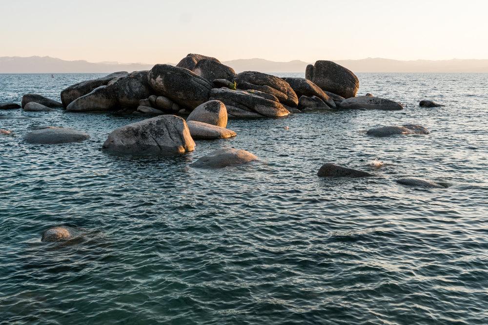 Summer-LakeTahoe-6.jpg