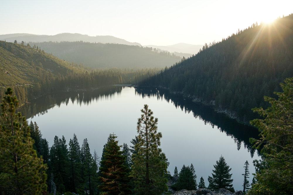 Summer-LakeTahoe-14.jpg