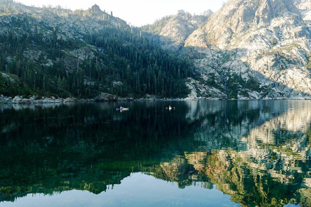 Summer-LakeTahoe-15.jpg