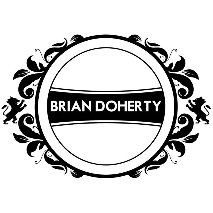 Brian Doherty Photo & Video