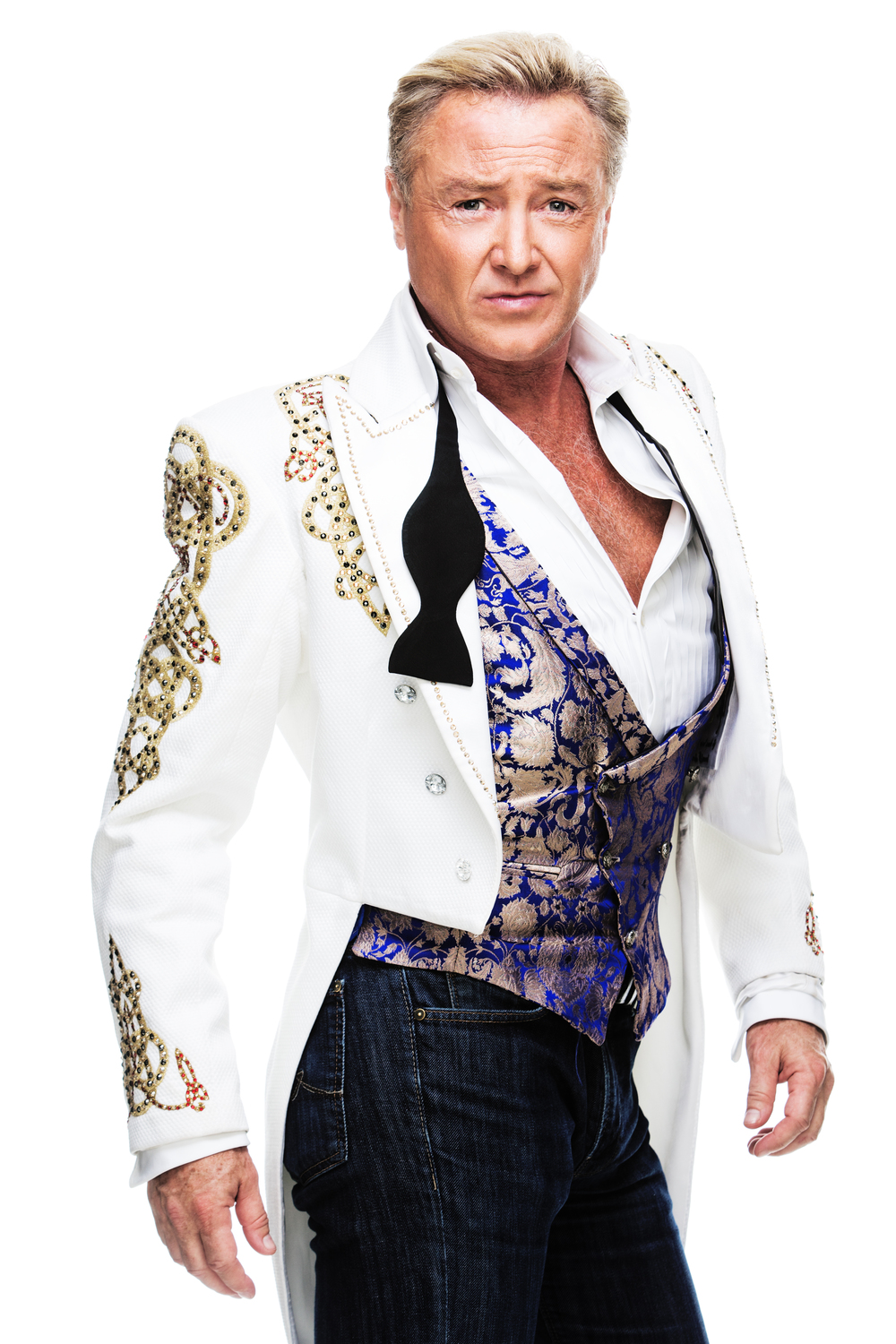 MichaelFlatley_PhotoCredit_BrianDoherty_494.jpg