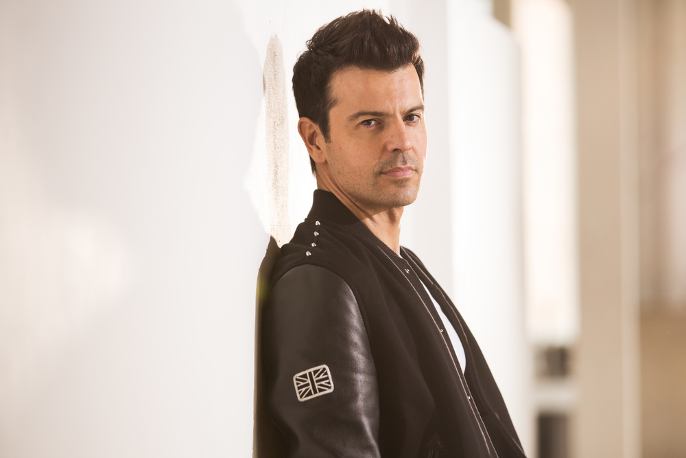 JordanKnight_PhotoByBrianDoherty_MG_7335.jpg