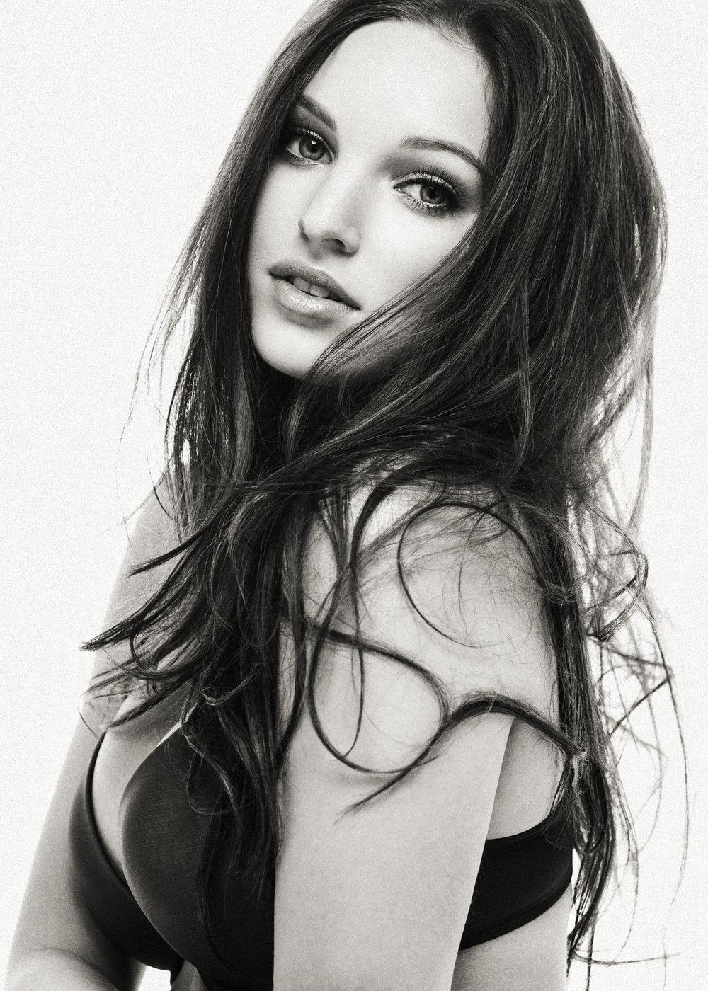 Nicole Spiller-326.jpg