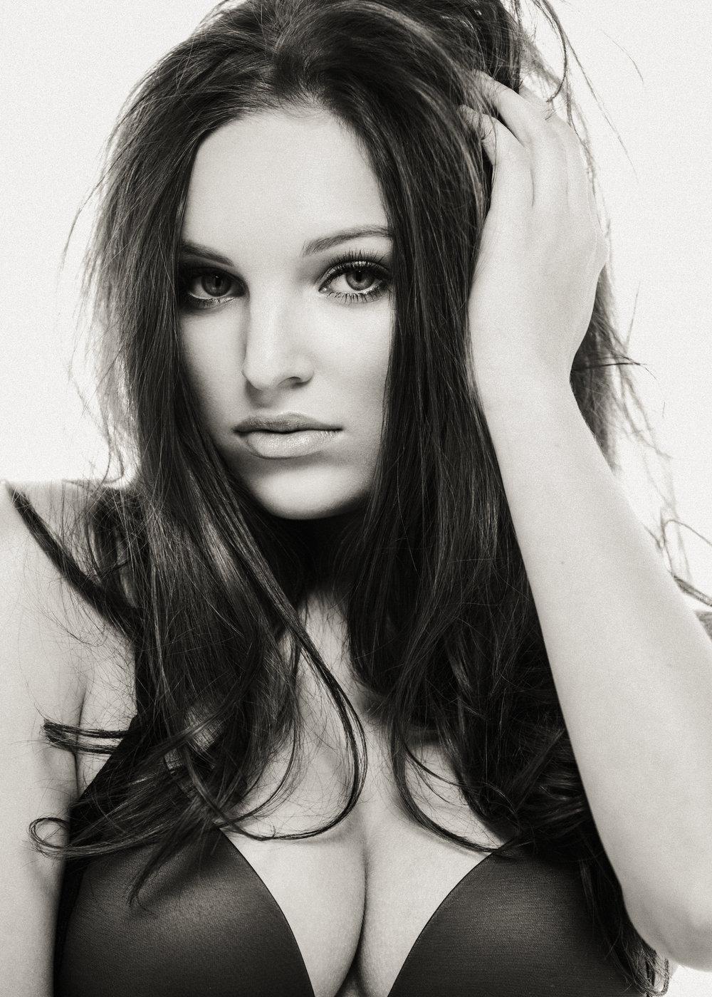 Nicole Spiller-298.jpg