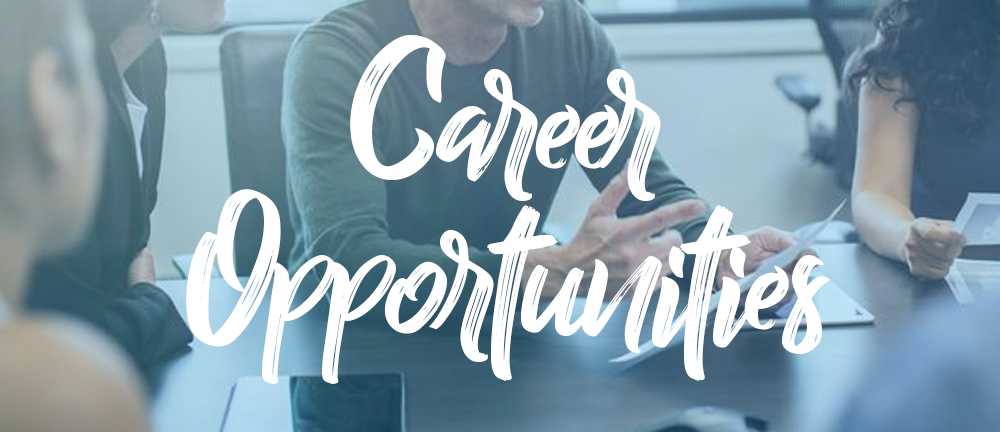 Career-Opportunities-clip-art.png