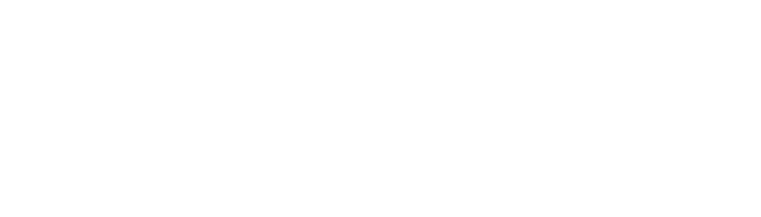 Maskil Productions