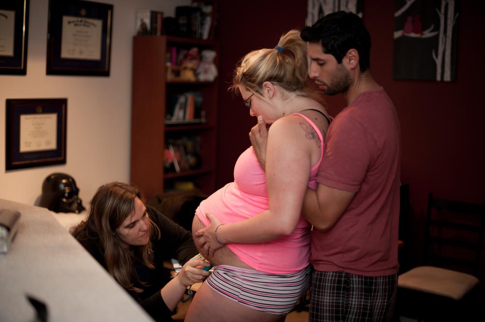 Melanie's Birth-11.jpg