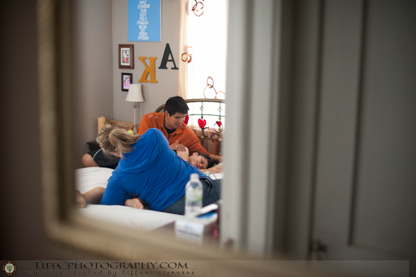Lyle's Homebirth-113.jpg