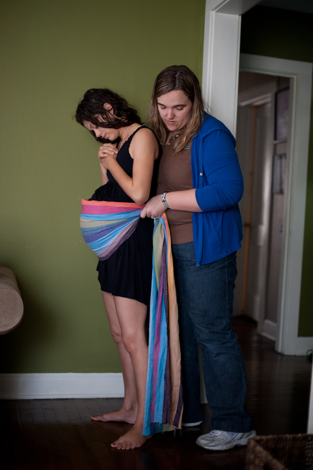 Lyle's Homebirth-4.jpg