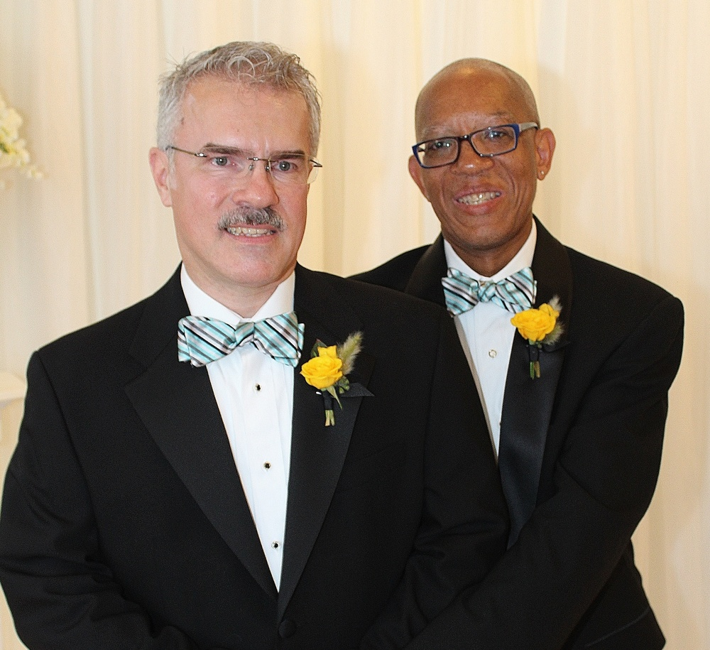 wedding #   2  Stanley and Larence  sat  june 28th 2014 094.jpg