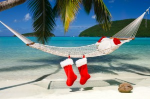 We will be CLOSED for vacation December 23-27th to enjoy the holidays with our families. Please send us an email with your requested wedding date and time and we will respond upon our return. Thank you and happy holidays!