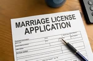 Pennsylvania Marriage Code