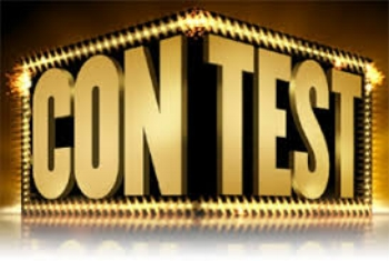 contest.jpeg