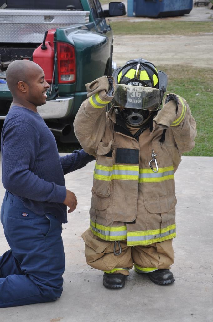 Den 14 Fire Academy Visit 2009-11-28 028.jpg