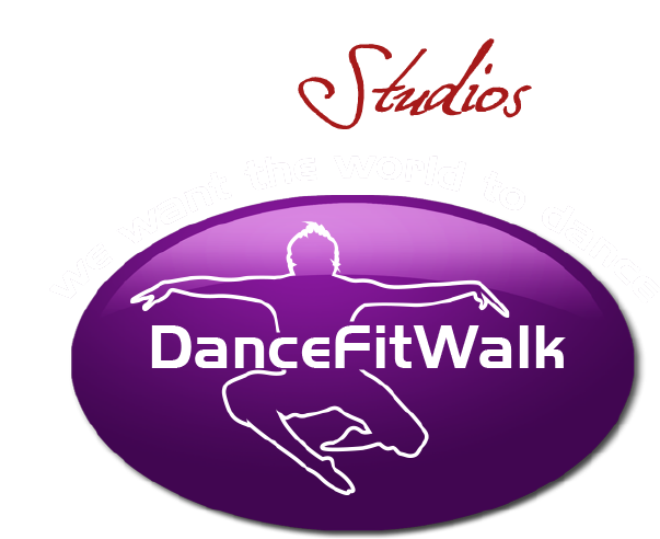DANCEFITWALK