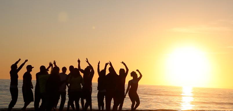 Beach Sunset Screenshot.png