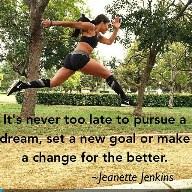 "It's never too late. ""Dreams don't have expiration dates."" -Richard Lawson  @richardlawson_rls @morganmartin @kristinlavonne @ladyladawn @michaelmanuel13 @wardjes2 #DANCEFITWALK #fitness #healthylifestyle #youth #exercise"