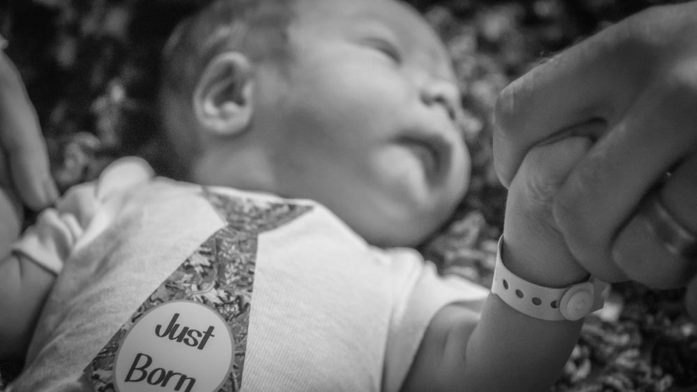 BabyWalker-104.jpg