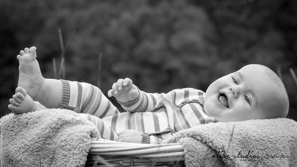 Babygrant-3.jpg