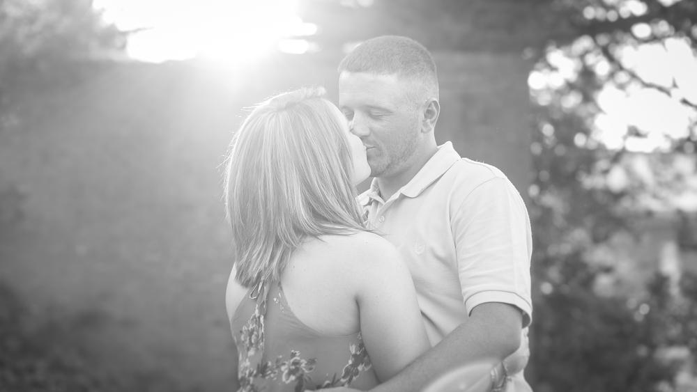 Engagement-53.jpg