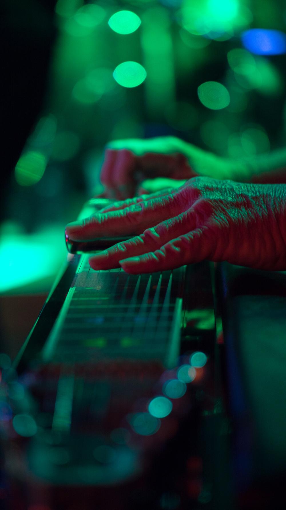 Band-4.jpg