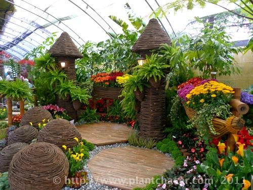 horticulture-2011-3.jpg