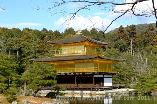 kyoto-kinkaku-ji-golden-pavillion.jpg