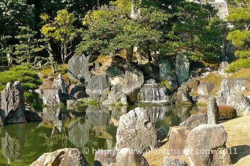 kyoto-nijo-ninomaru-7.jpg