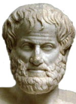 512px-Aristotle_Bust_White_Background_Transparent.jpg