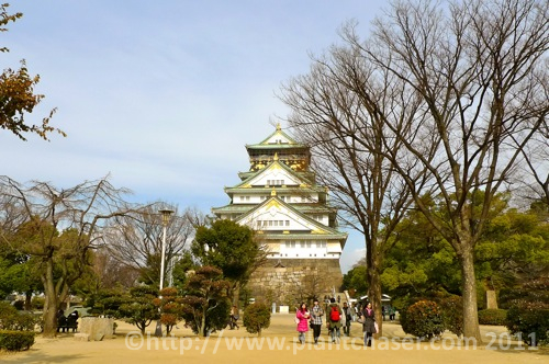 japan-osaka-castle.jpg
