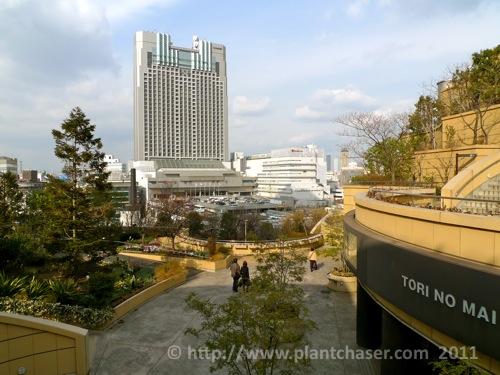 namba-parks-garden-2.jpg