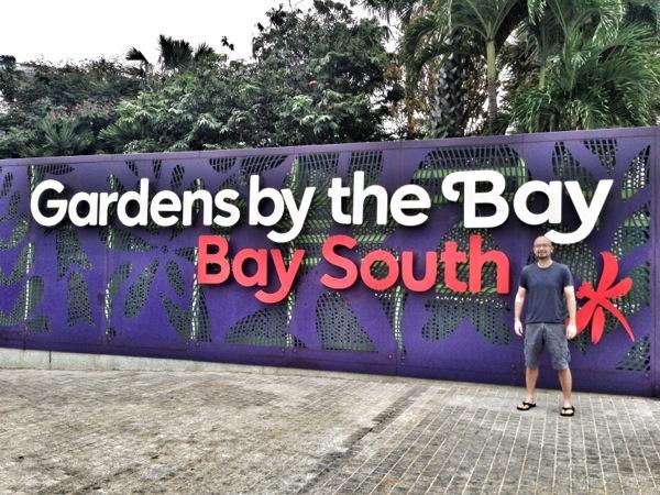 gardens-by-the-bay-gate.jpg