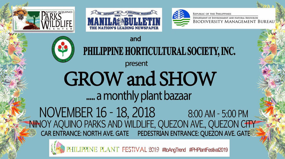 grow-and-show.jpg
