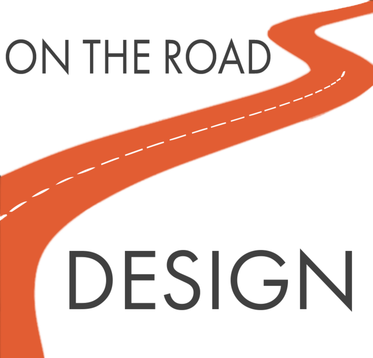 On The Road Design