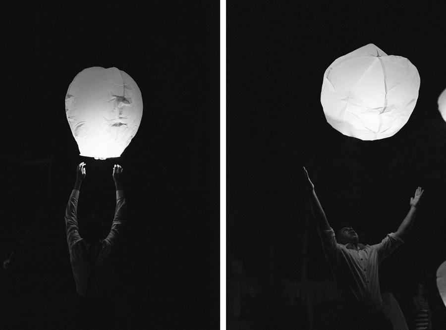 lanternrelease.jpg