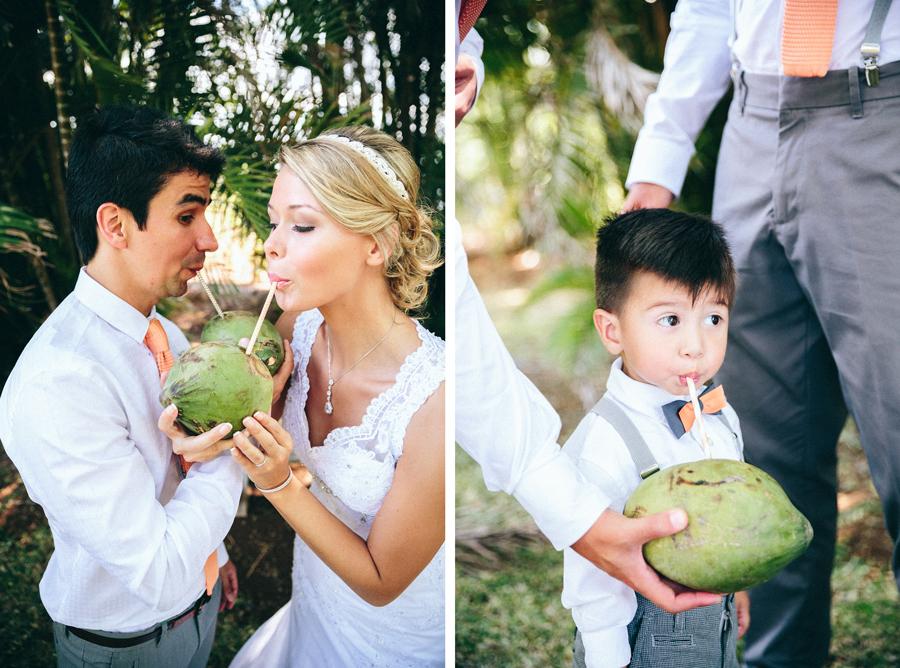 coconutdrink.jpg